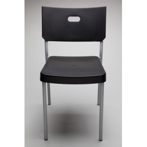 Sedie Di Plastica Ikea.Sedia Ikea