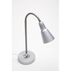 Lampada Da Lavoro KVART IKEA