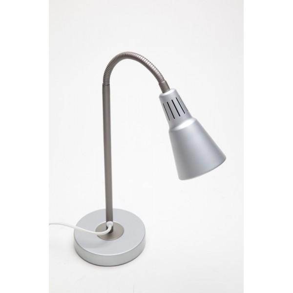 Ikea lampadari a muro la collezione di disegni di lampade che presentiamo nell - Lampade da comodino ikea ...
